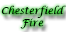 Chesterfield Fire Company